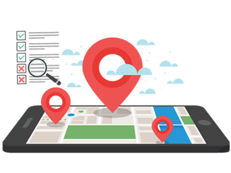 Local Business Optimization Services